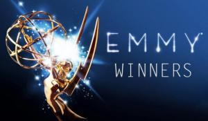 Emmy_Winners