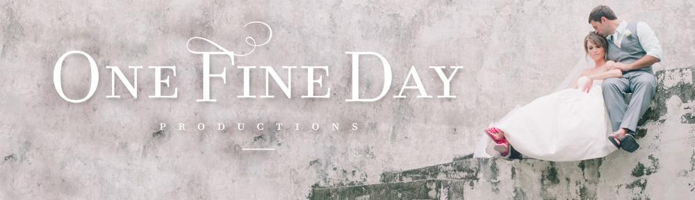onefinedayproductions